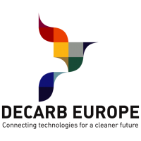 DCE-logo_vector_withtext